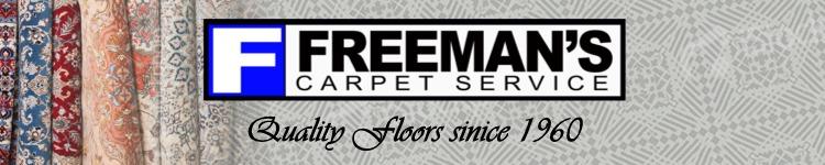 carpet stores las vegas laminate flooring freemans carpet service las vegas nevada commercial carpet resilient flooring service